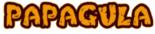 Papagula Lanches